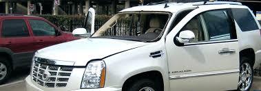 faith auto glass auto glass service in mesquite windshield a 1 auto glass faith auto glass dallas tx