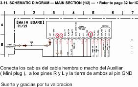 sony xplod cd player wiring diagram inspirational sony car stereo sony xplod radio wire diagram sony xplod cd player wiring diagram inspirational sony car stereo wiring diagram lovely sony xplod stereo wiring
