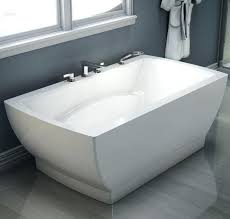 Jetted freestanding tubs Oval Freestanding Person Freestanding Tub Two Person Freestanding Tub Surprise Bathtub Bathtubs For Romantic Decorating Ideas Person Freestanding Jacuzzi Tub Katuininfo Person Freestanding Tub Two Person Freestanding Tub Surprise