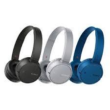 sony bluetooth headphones. image is loading sony-bluetooth-headphones -mdr-zx220bt-wireless-stereo-headset sony bluetooth headphones