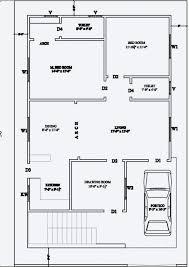 fantastic 1300 sq ft house plans 3 bedroom elegant 1100 sq ft house plans 1300 sq