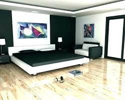 bedroom designs for guys. Cool Bedroom Designs For Boys Teenage Guys Room Design Ideas