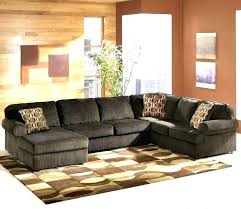 Hanks Furniture Rogers Model