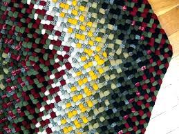 ll bean rugs ll bean braided rugs rectangular braided rugs medium size of braided rugs whole ll bean rugs
