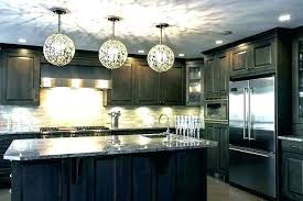 ceiling lighting for kitchens. Kitchen Ceiling Light Fixtures Led Lighting Ideas For Low Ceilings Impressive Kitchens