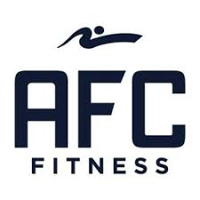 photo of afc fitness feasterville pa united states