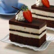 Lihat juga resep es tiramissu cincau enak lainnya. 9 Rau Cau 3 D Ideas Jelly Cake Jelly Desserts Jelly Flower
