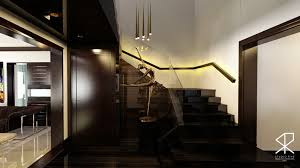 Luxury Lifestyle Awards 40 Studio Five Cairo The Best Interior Cool Best Interior Design Company