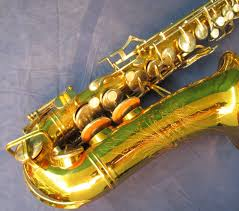 Bundy Saxophone Serial Number Chart Buescher Aristocrat Trombone Serial Numbers Brasildehols