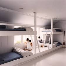 space saver bedroom furniture. Simple Clever Closet Ikea Space Saving Furniture Bunk Beds Saver Bedroom