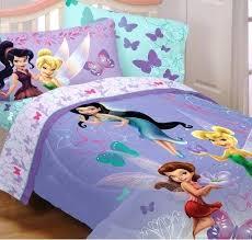 rapunzel bed set toddler bedding lovely princess