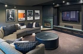 movie room ideas