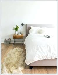 faux fur rug ikea faux fur area rug area rugs faux sheepskin rug neat as target faux fur rug ikea