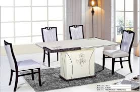 table mesmerizing marble top dining set 28 fashion modern room tables jpg 640x640 black marble top
