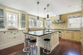 perfect kitchen islands with stools 800 x 533 80 kb jpeg