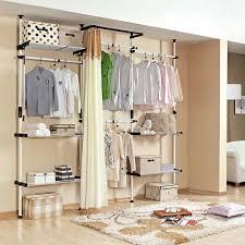 standing cedar closet lining ideas glamorous cedar closet lining ideas