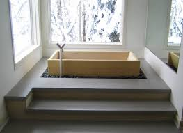 Japanese Bathroom Design Japanese Bathroom Design Ideas Related Projects Bathroom Design