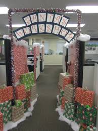 office holiday decorating ideas. Related Office Ideas Categories Holiday Decorating C