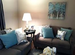 old hollywood bedroom furniture. Hollywood Glam Bedroom Furniture On A Budget Style Decor Old