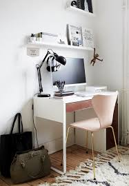ikea office inspiration. Unique Ikea Cool Ikea Micke Desk Online On Office Inspiration O
