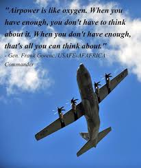 usaf quotes