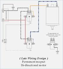 winch solenoid wiring jeep wiring diagram sys winch solenoid wiring jeep wiring diagram split 12v winch solenoid wiring diagram wiring diagrams winch solenoid