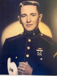 Leroy Smith Obituary - Longmont, CO