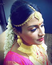 and you ideas simple cly reception look wedding simple indian hairstyles for enement makeup ideas simple