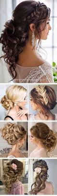 Hair Style Pinterest best 25 hair updo ideas wedding hair updo prom 4235 by wearticles.com