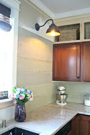 tile board backsplash my unusual choice fiber cement board cement and  kitchens fiber cement boards in