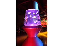 Spencers Lava Lamp Cool Spencers Lava Lamp Magnificent Splendid Lava Lamp Light Bulb Size