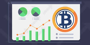 What is bitcoin gold ? Bitcoin Gold Btg Price Prediction Cryptocurrency News The Official Changenow Blog
