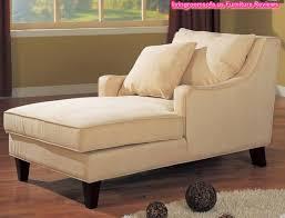bedroom lounge furniture. bedroom lounge furniture r