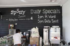 spotify york office spotify. spotify york office 6
