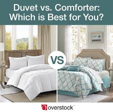 duvet versus comforter. Delighful Comforter Duvet Vs Comforter Which Is Best For You In An Epic Battle Between Duvets  And Comforters Which Would You Choose If Youu0027re Not Sure The Difference  To Versus Comforter E