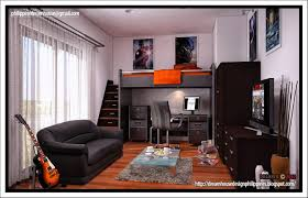 Guy Bedroom Ideas 117 Young Guy Bedroom Ideas Sweet Boy Rooms And