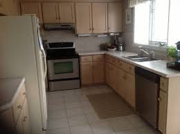 brown painted kitchen cabinets. Light Brown Kitchen Cabinets Spurinteractive Brown Painted Kitchen Cabinets R