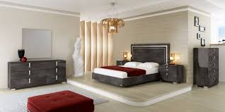 bedroom sets collection master bedroom furniture made in italy wood luxury
