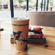 office coffee shop. The Office Coffee Shop - 61 Photos \u0026 83 Reviews Tea 402 S Lafayette Ave, Royal Oak, MI Phone Number Offerings Yelp