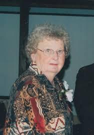 Yvonne Burris Leave Condolence - Atkins, Arkansas   Lemley Funeral ...