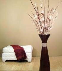 Small Picture 21 Floor vase decor ideas Vases decor Living room ideas and