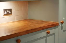 For Kitchen Worktops A Kitchen Worktop For Every Kitchen To Make It Complete And
