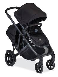 the 2017 b ready makes family outings safe and enjoyable for the growing family when used with its compatible accessory line the b ready offers 12 seating
