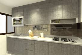 contractor kitchen cabinets. Simple Contractor Kitchen Cabinet Contractors Charming On Throughout House Home Pertaining To  Cabinets In Singapore Contractor B