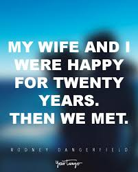 My Wife Quotes Magnificent Ouch 48 AntiLove Quotes From The World's Greatest Cynics YourTango