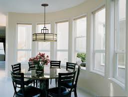 Casual Dining Room Lighting Ideas Easynaturalcom - Casual dining room ideas