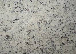 dallas white granite slabs tiles brazil white granite