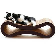 PetFusion Ultimate Cat ...