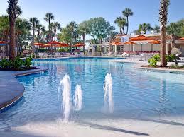 Your Guide to Hilton Head Island, South Carolina : Hilton Head ...