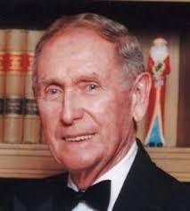 Frederick Johnson | Obituary | Gloucester Times